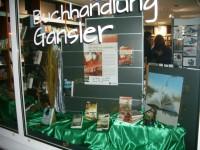 Gansler_2