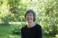 Judith Arlt Garten Querformat (c) freistern