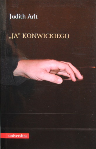 JA_JA_Konwickiego_Cover