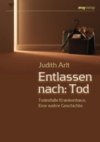Entlassen-nach-Tod_Cover